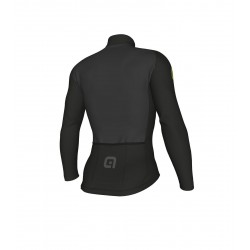 ALE Clima Protection 2.0 Jersey