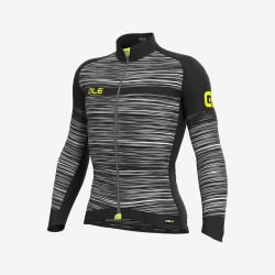 ALE End Of Winter Jersey
