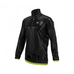 ALE Guscio Light Jacket