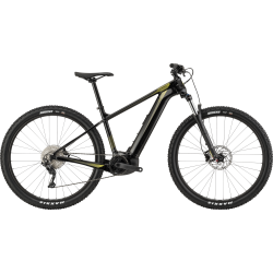 Cannondale Trail Neo 3 29
