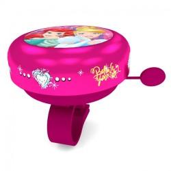 Disney Princess Bell