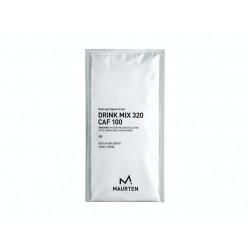 Maurten Hydrogel Drink Mix CAF 320