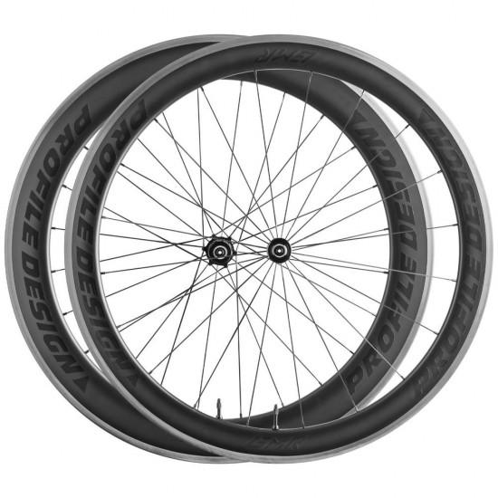 Profile Design GMR 50/65 Tubeless