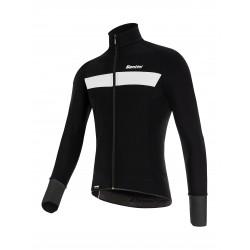 Santini Vega H20 Jacket