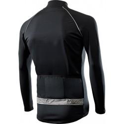 Six2 Storm Jacket
