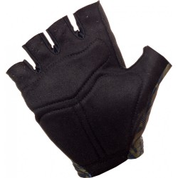 Six2 Summer Gloves