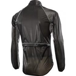 Six2 Ward Jacket