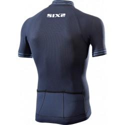Six2 Clima Jersey