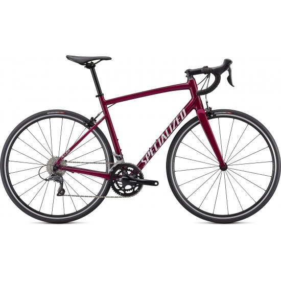 Specialized Allez 2021