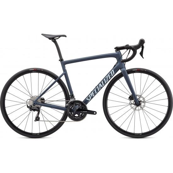 Specialized Tarmac SL6 Sport 2021