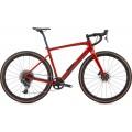 Gravel & Cyclocross Bikes