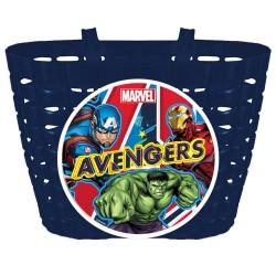 Kids Basket Disney Avengers