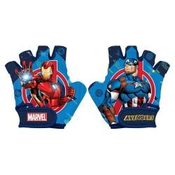 Summer Gloves Disney Avengers