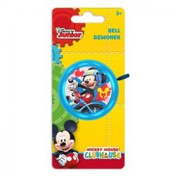 Disney Mickey Bell