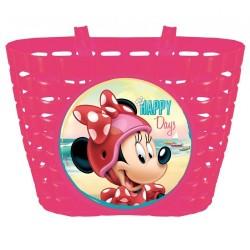 Kids Basket Disney Minnie
