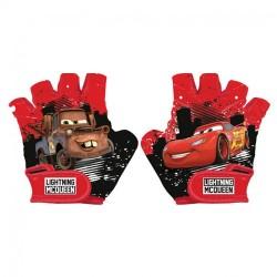 Summer Gloves Disney Cars 3