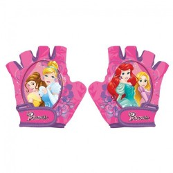 Summer Gloves Disney Princess