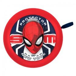 Disney Spiderman Bell