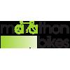 Marathon Bikes